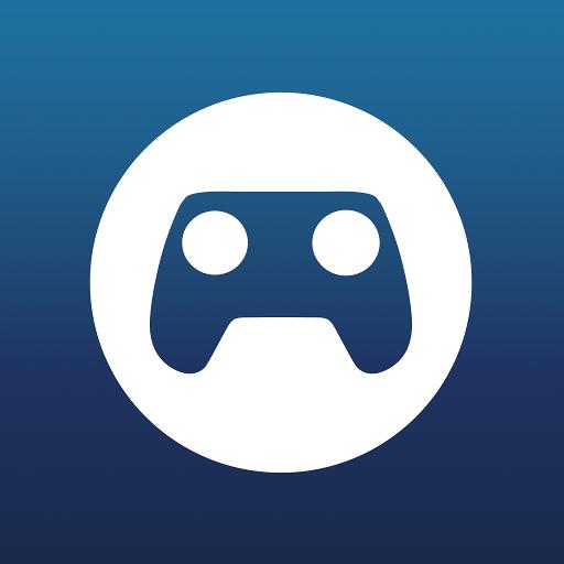 Jeux Steam sur Chromecast